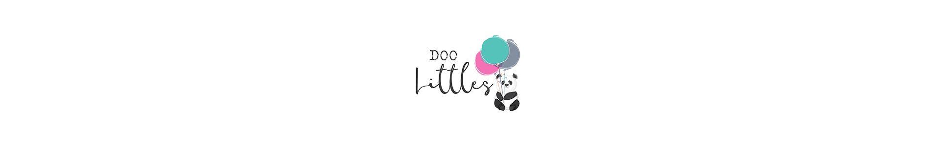 Doo Littles