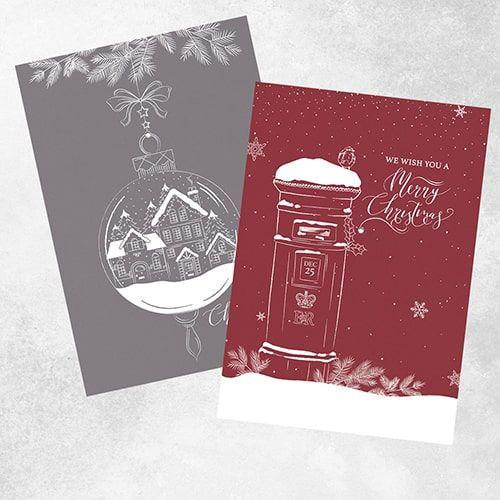 Joyeux Noel category image