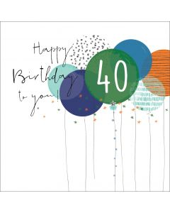 Happy Birthday to You! (40)