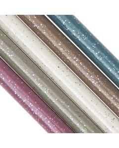 Limelight Sparkle Pencils - Single Pack of 5