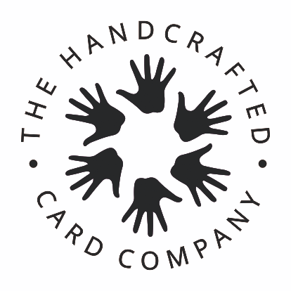 The Handcrafted Card Company
