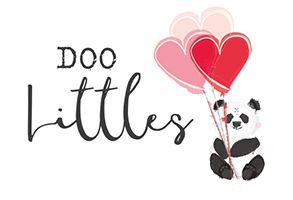 Doo Littles Valentine Cards