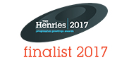 Henries Finalist 2017