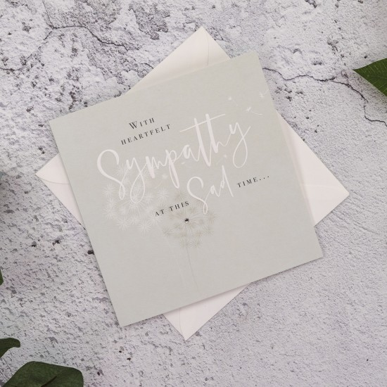Affinity Greeting Cards