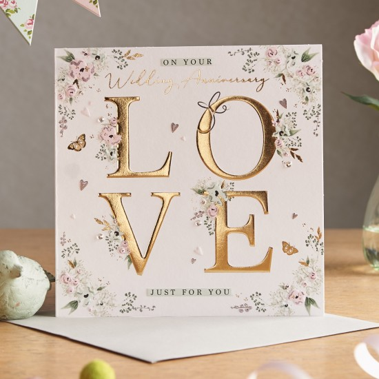 Wedding Belles Greeting Cards