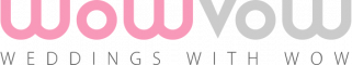 wowvow ®